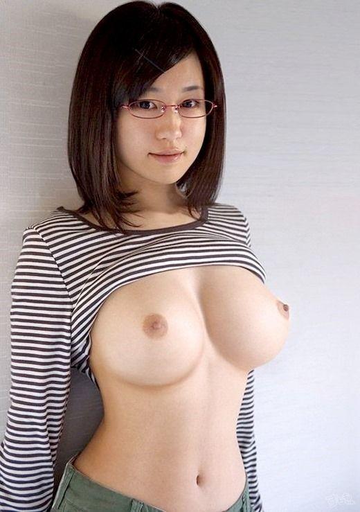 Emo girl with big boobs fucking gifs-8300