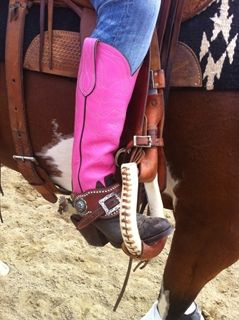 17 Best images about Boots on Pinterest | Cowgirl, Saddles and ...