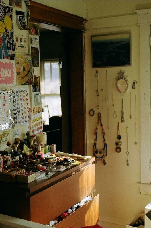 25 best ideas about rearrange bedroom on pinterest for Ideas for rearranging your bedroom