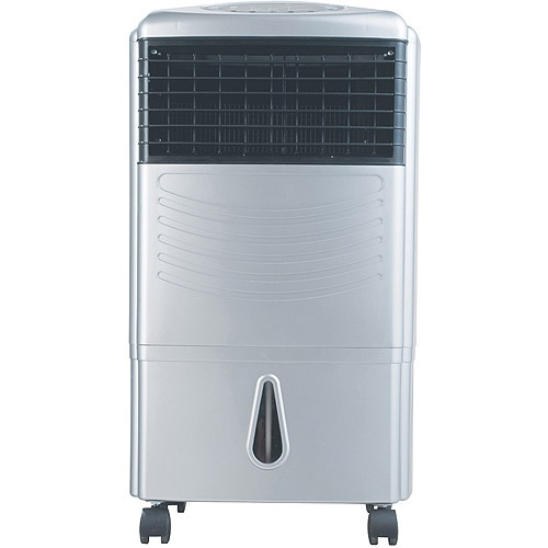 Mini Air Conditioner For Like 150 Things I May Want For