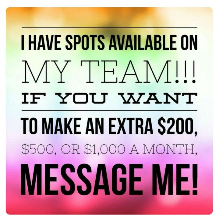 Image result for join my team