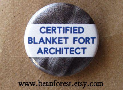 3d956c523d02b0437269cec0f6572268 fort kit build a fort 61 best epic pillow fort images on pinterest blanket forts