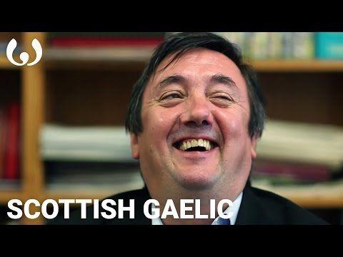 Learn Scottish Gaelic Rosetta Stone