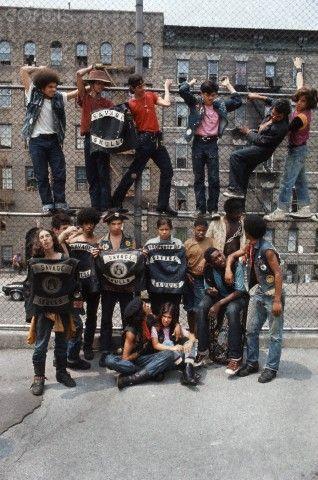 Gangs of New York (2002) - Full Cast & Crew - IMDb