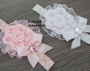faixa-rosa-e-branca-multiflor-faixa-de-cabelo-branco