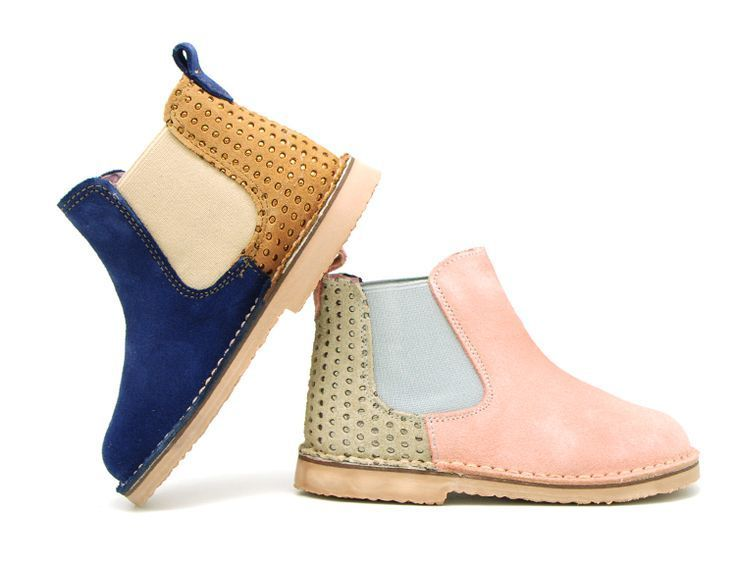 Cute baby shoes | chelsea boots for kids cosas #Baby