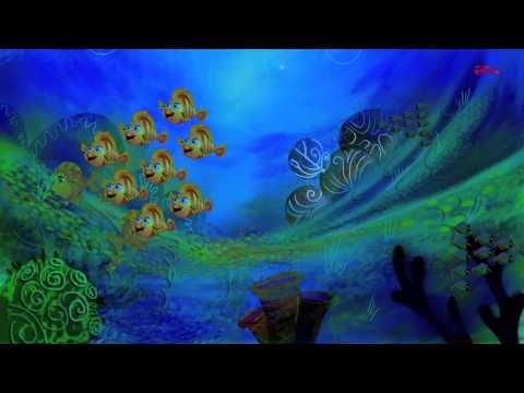 Lullaby - Mozart Bedtime Sleeping Music for Kids - YouTube