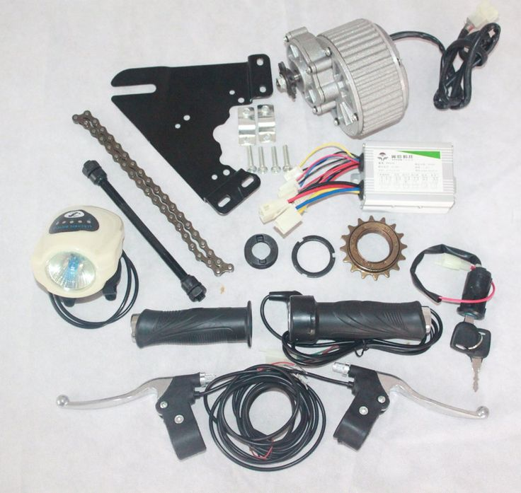 1000 ideas about electric bike kits on pinterest for We buy electric motors