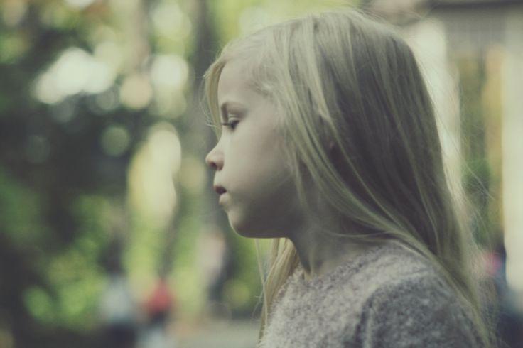 www.mitomamka.pl #photography #blog #kids