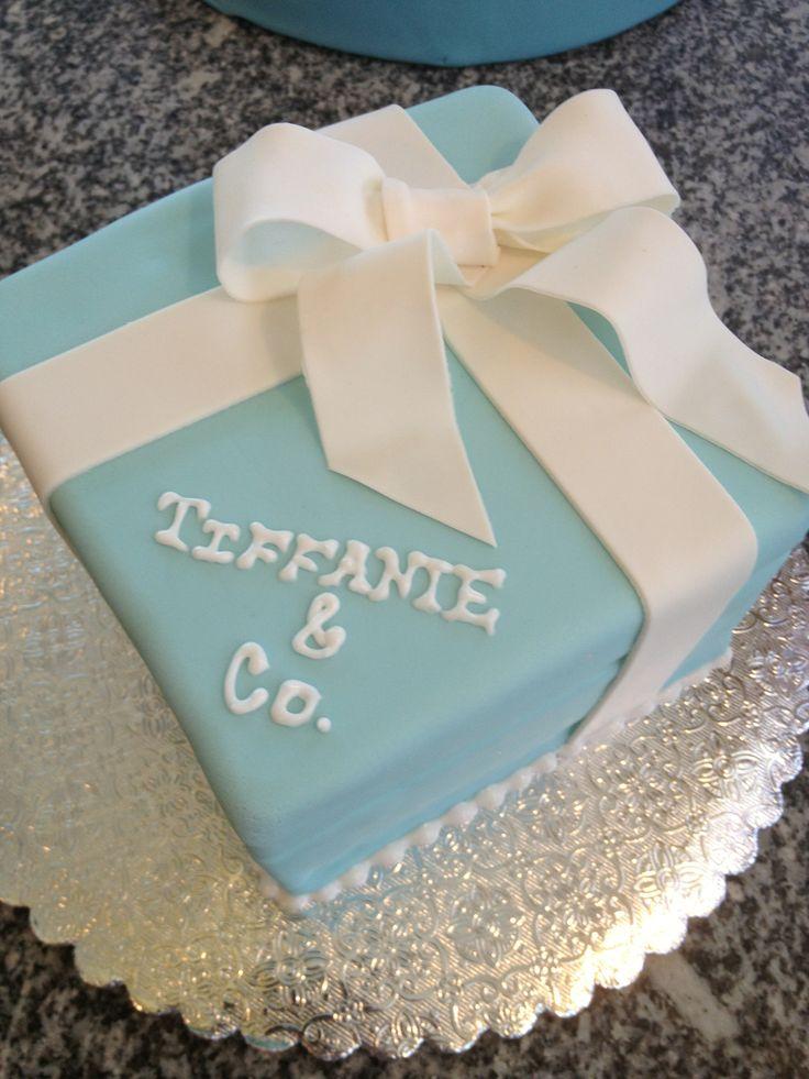 Specialty Birthday Cakes Sacramento