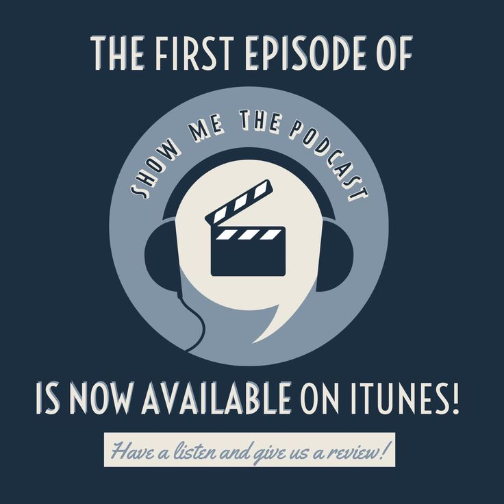 Listen to our podcast for some #thoughtfulfilm chat. Two ex film studies talking all things film and TV.   #film #lovefilm #movies #lovemovies #podcast #filmpodcast #filmchat