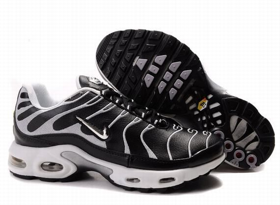 Nike TN Requin Homme,air max pas ch  re,nike shocks -