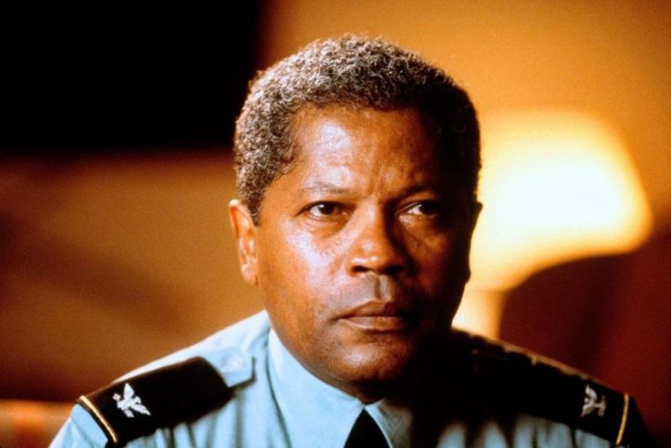 Clarence Williams III August 21,1939 Happy Birthday to actor Clarence Williams III who turns 75 today.