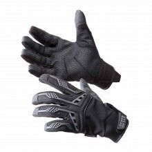 Scene One Gloves in Black Get Superb discounts up to 60% Off at 5.11 Tactical with coupon and Promo Codes.