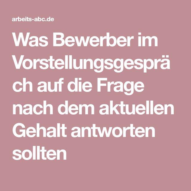 15 best 1i images on Pinterest Cover letter sample, Resume cover - copy covering letter format for german visa