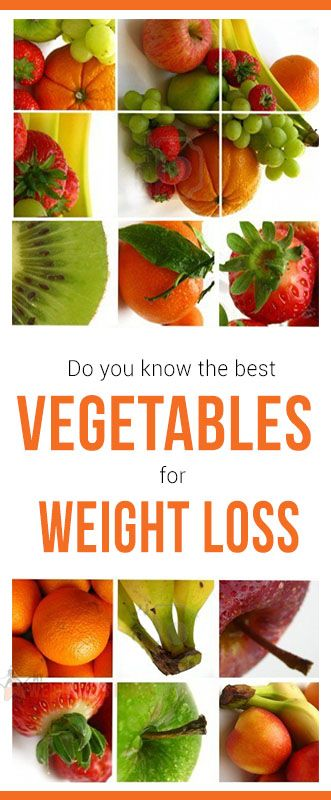 Many of us are aware that it is best to consume fruits and vegetables for weight loss. #nutrition