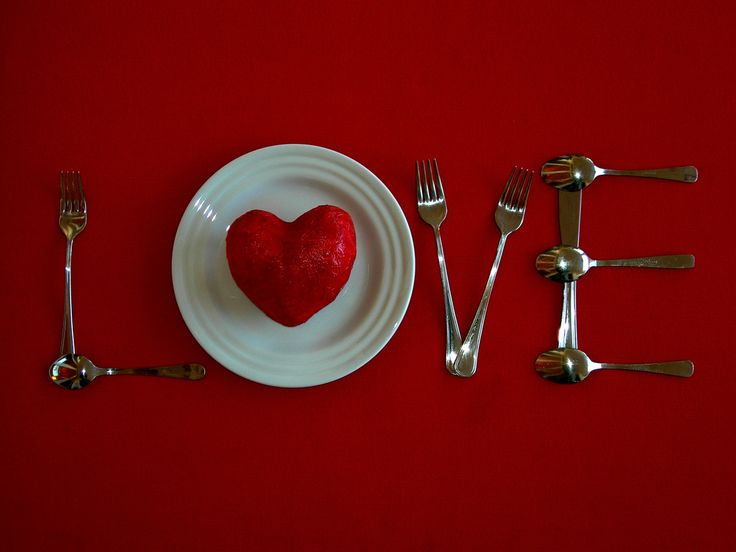 20 examples of restaurant promotions for valentine's day. enjoy, Ideas