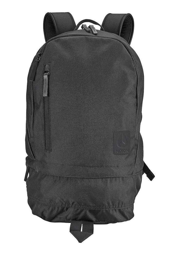 Ridge Backpack SE II | Men's Bags | Nixon Watches and Premium Accessories