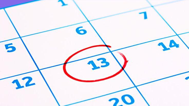 Du möchtest schwanger werden und dafür Deinen Eisprung und Deine fruchtbaren Tage berechnen? Dann nutze jetzt unseren NetMoms Eisprungkalender.