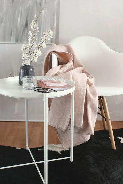 15 best piece of denmark gubel images on pinterest. Black Bedroom Furniture Sets. Home Design Ideas
