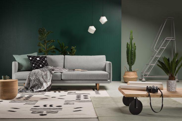 World of TRE – Lifestyle concept store shopping Helsinki sisustus kaupat