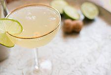 Daiquiri Drink Recipes | Daiquiri Cocktails | thebar.com