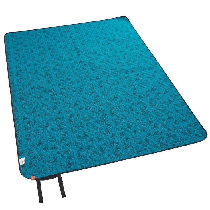 best 25 plaid bleu ideas on pinterest plaid rose tapis. Black Bedroom Furniture Sets. Home Design Ideas