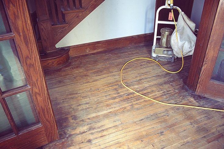 Mr Sandman Home Pinterest Refinishing Hardwood Floors Living Rooms And House