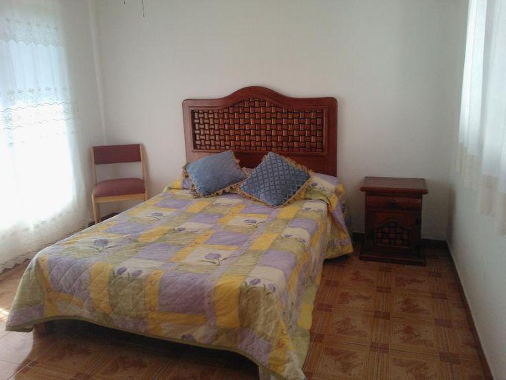 Casa sola en RentaVacacional en Cuernavaca - VER-345-Cs - Verada Bienes Raíces