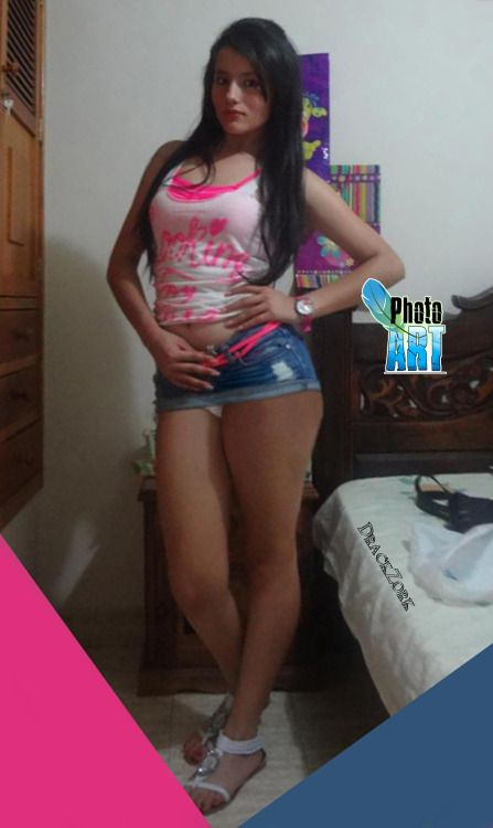 relax escorts putas colombianas ricas
