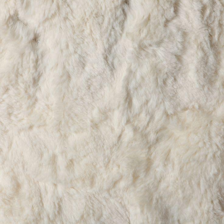 17 best images about furcarpet texture on pinterest