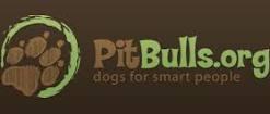 pitbulls.orgFurries Baby, Pitbull Logo, Types Of Dogs, Bull Terriers, Pitbulls Org, Pit Bull, Pibble, Health Foods, Animal