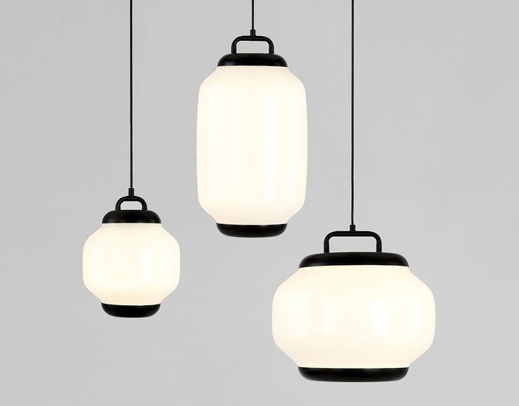 370 best LIGHTING images on Pinterest Lighting design Ceiling