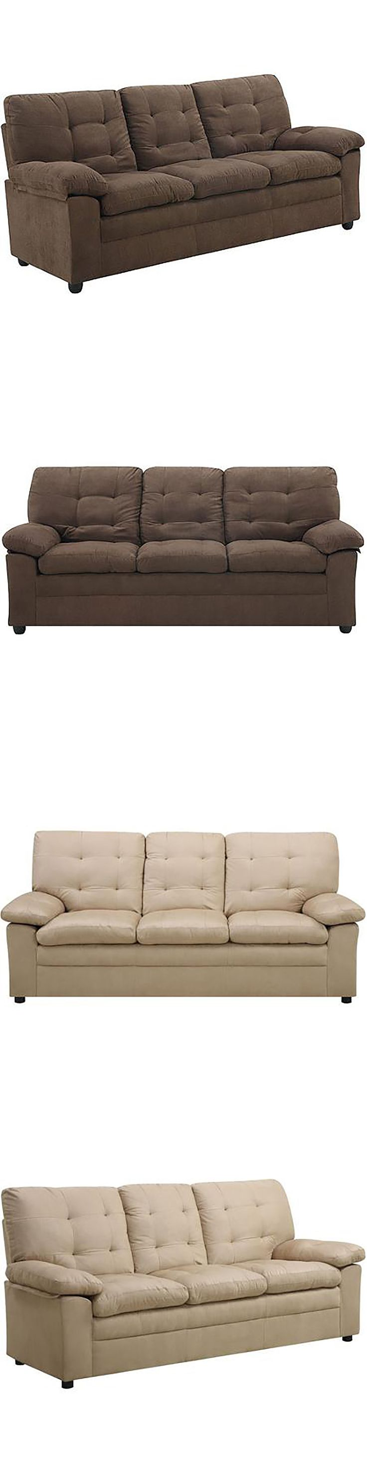 1000 Ideas About Couch Cleaner On Pinterest Couch Cleaning Cleaning Microfiber Couch And