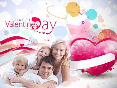 valentine's day uk