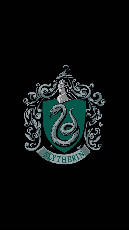 современными красивые картинки герба слизерина шок перцовый