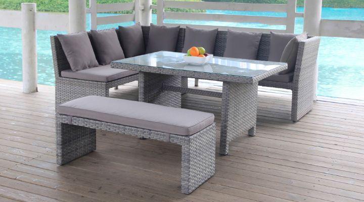 720x400_sofagruppe_spisebord