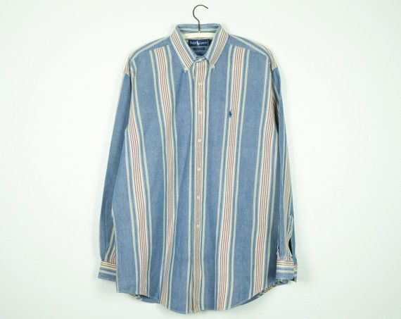 69 best button down shirts images on pinterest button for Awesome button down shirts