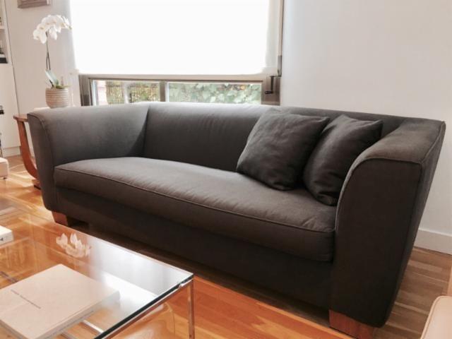 Mejores 11 imágenes de Venta muebles en Pinterest