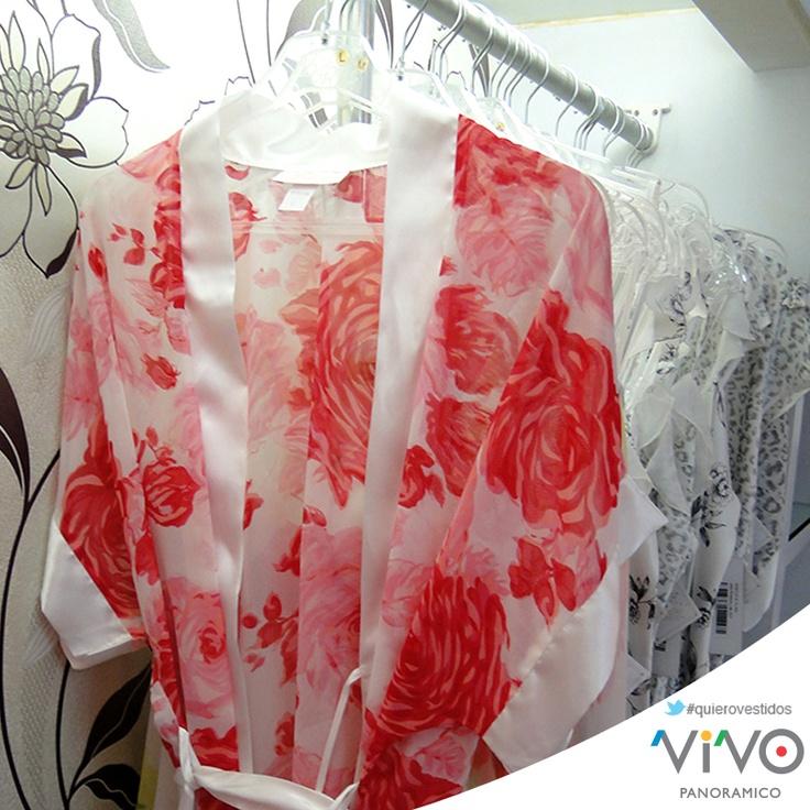 Tienda Barbizon #quierolenceria en @Mall VIVO