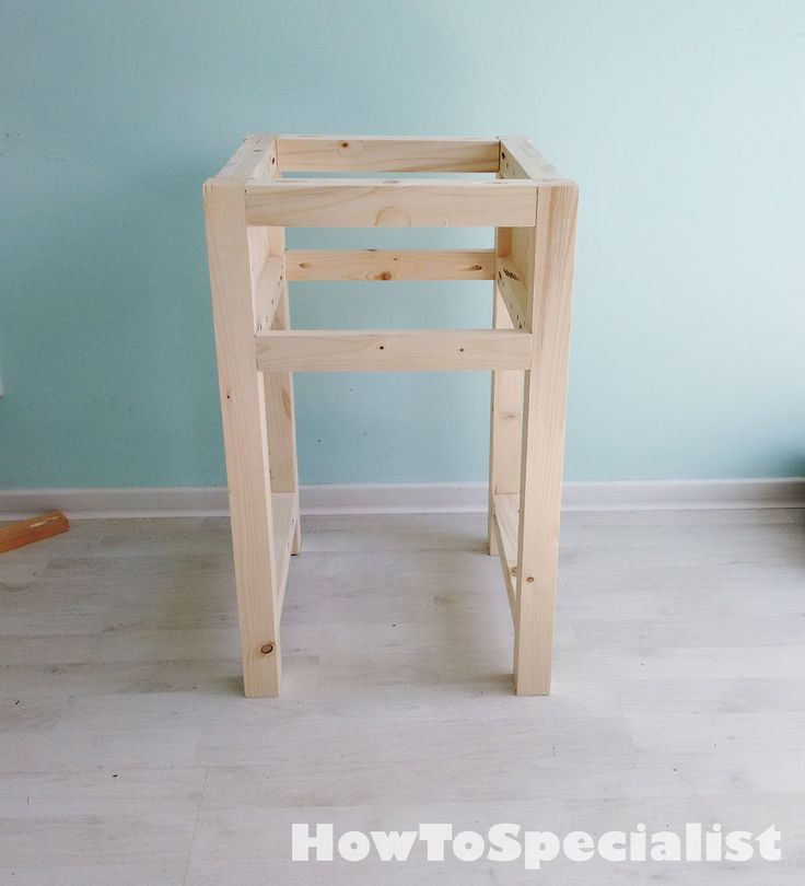 Best 25 nightstand plans ideas on pinterest diy for Diy rustic nightstand