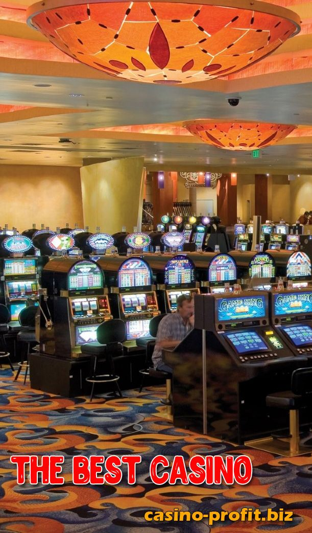 Best Canadian online casinos to play exciting slots and online casino games. Claim A Free C$1600 Bonus at Canada's top online casino and gambling site.  #casino #slot #bonus #Free #gambling #play #game