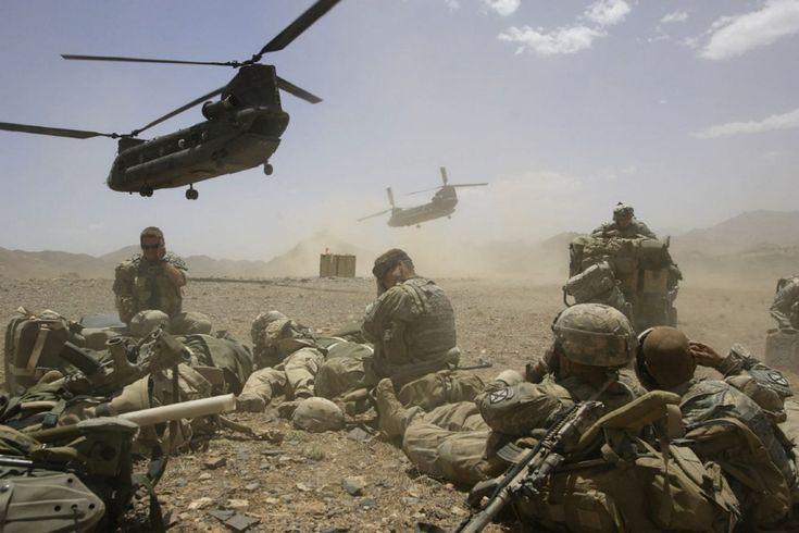 Картинки афганистана война