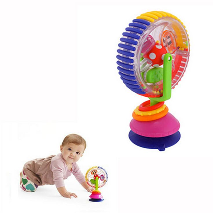 Best 395 Baby Toys ideas on Pinterest   Babies, Baby baby and Baby ...