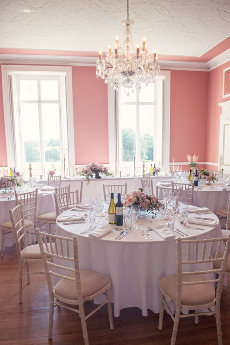 new england wedding venues on budget%0A    Country House Wedding Venues In The South East  Penton Park   CHWV   wedding