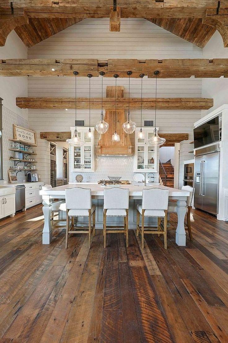 20+ Inspirierende Ideen für die Küche   – grace(: