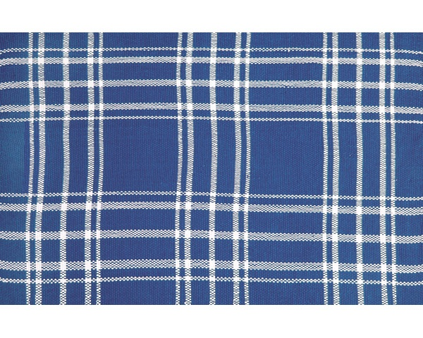 50 Best Images About Scotland Scottish Tartans On