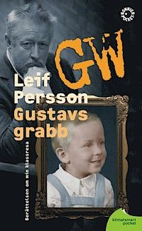 Gustavs grabb (pocket)