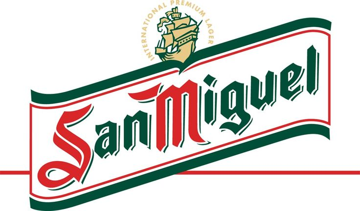 logos cervezas españolas - Buscar con Google