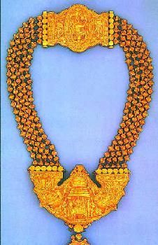 antique+indian+jewellery-6%2B.jpg (226×350)
